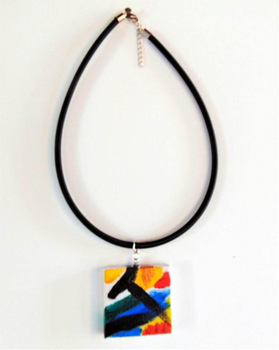 Minicol-multicolor