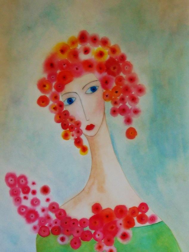 donna-di-fiori-76-X-56