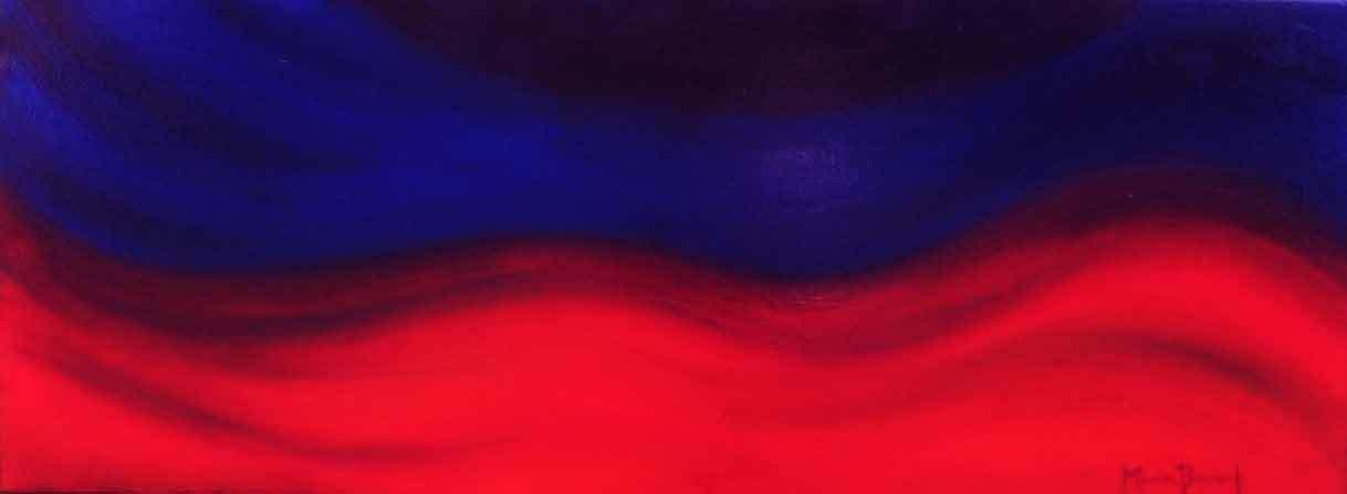 Sueno-2010-80x30