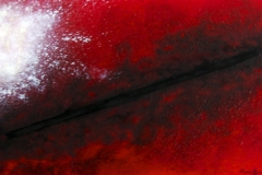 Mare rosso  Non disponibile
