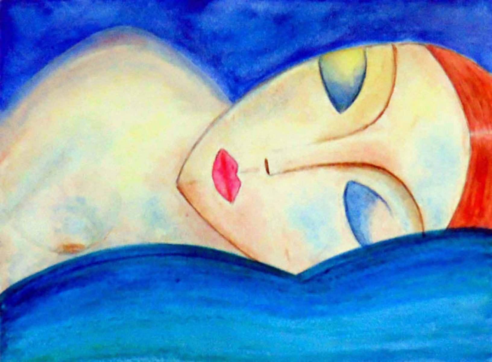 Un mare di sogni