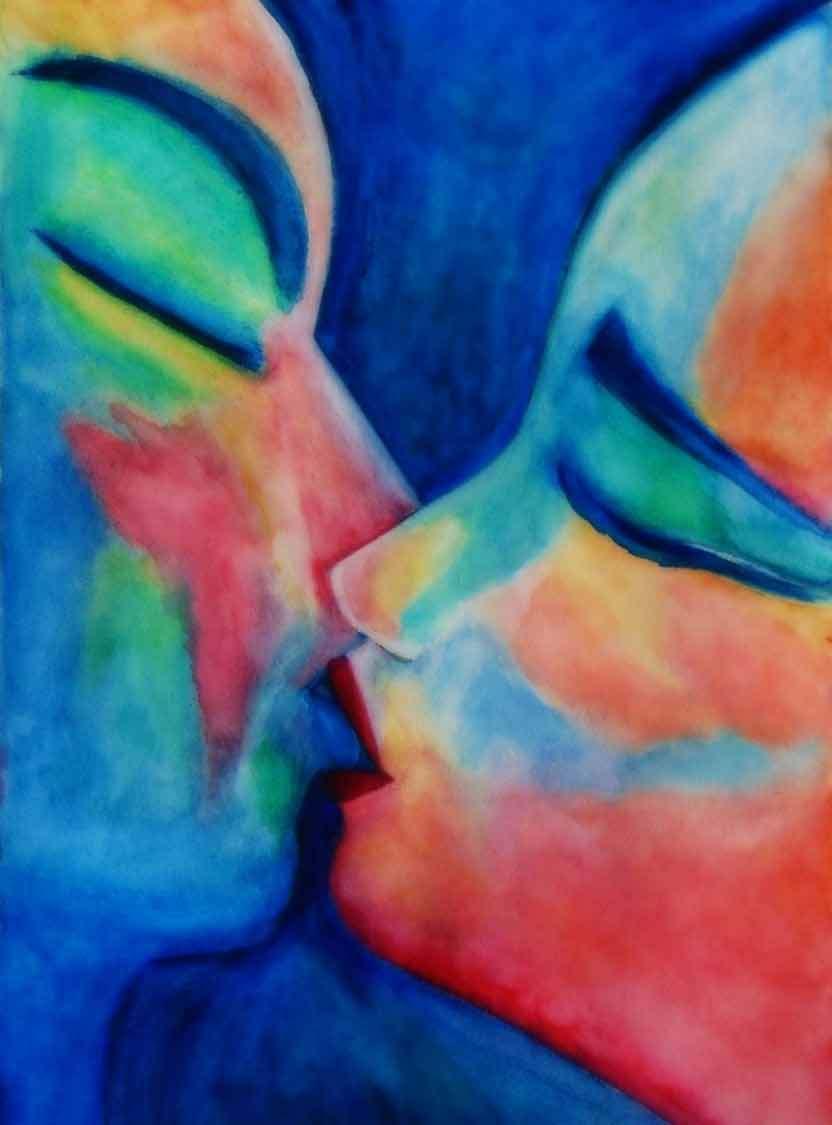 Il-bacio