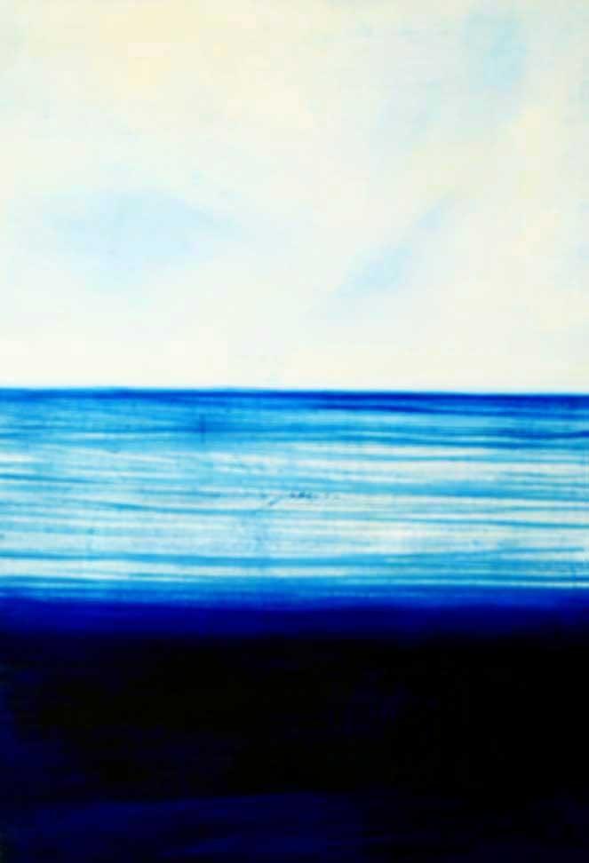 ocean-2