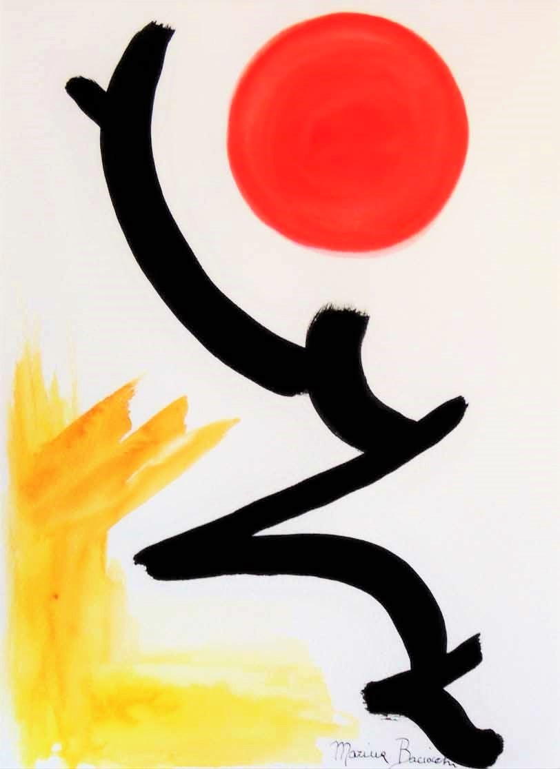 sole-rosso
