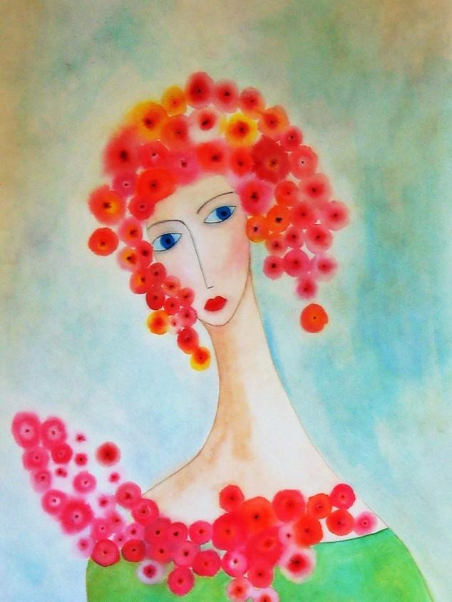 Regina-di-fiori-76-X-56