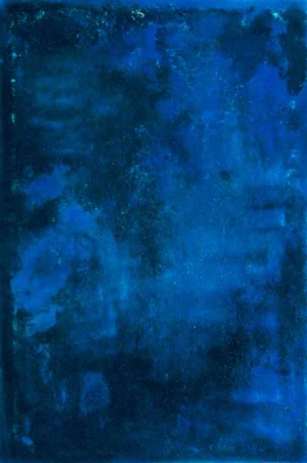 In-blu