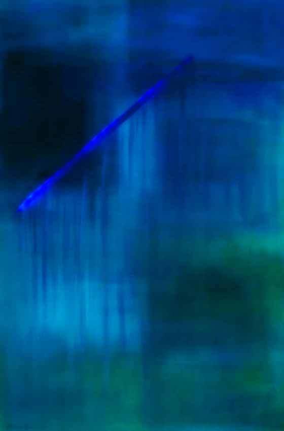 La-cascata-blu